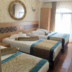 Best Nobel Hotel 2 3* Стандартный номер с различными типами кроватей фото 16