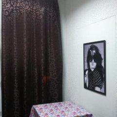 Мини-Отель Perfect комната для гостей фото 3