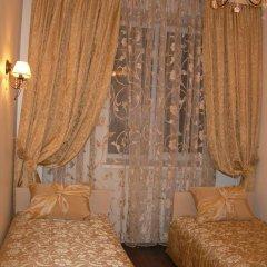 Hotel Egyptianka Номер категории Эконом с различными типами кроватей фото 7