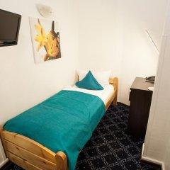Отель Centro Hotel Hamburg Германия, Гамбург - отзывы, цены и фото номеров - забронировать отель Centro Hotel Hamburg онлайн комната для гостей фото 2