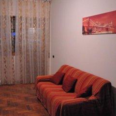 Отель Casa Gialla Италия, Лидо-ди-Остия - отзывы, цены и фото номеров - забронировать отель Casa Gialla онлайн комната для гостей фото 2