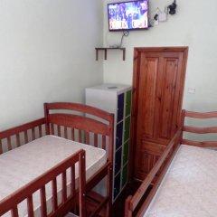 Отель Yourhostel Kiev Кровать в женском общем номере фото 2