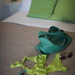 Hotel Fra I Pini 3* Номер Комфорт с двуспальной кроватью фото 4