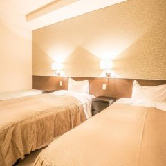 Petit Hotel Enchante 3* Стандартный номер фото 12