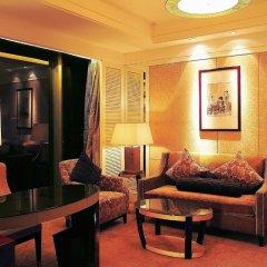 Отель Wyndham Grand Plaza Royale Oriental Shanghai Китай, Шанхай - отзывы, цены и фото номеров - забронировать отель Wyndham Grand Plaza Royale Oriental Shanghai онлайн интерьер отеля фото 2