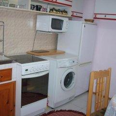 Отель Ovcharovi Guest House Балчик в номере