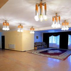Отель Karin Resort Aghveran фото 4