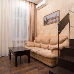 Апартаменты City Apartments on Yekaterininskaya Апартаменты фото 7