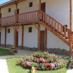 Отель Shishkovi Guesthouse Болгария, Чепеларе - отзывы, цены и фото номеров - забронировать отель Shishkovi Guesthouse онлайн