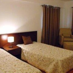 Отель Via Dona Ana Conkrit Rentals 3* Апартаменты разные типы кроватей