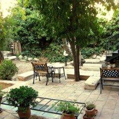 Jerusalem Accommodation. Central, Green & Quiet - Magas House Израиль, Иерусалим - отзывы, цены и фото номеров - забронировать отель Jerusalem Accommodation. Central, Green & Quiet - Magas House онлайн фото 4