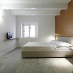 Отель Angolo Divino Италия, Лорето - отзывы, цены и фото номеров - забронировать отель Angolo Divino онлайн детские мероприятия фото 2