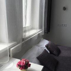 Mini-hotel SkyHome 3* Люкс с различными типами кроватей фото 4