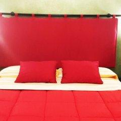 Отель B&B Brunelleschi 39 Эмполи комната для гостей фото 5