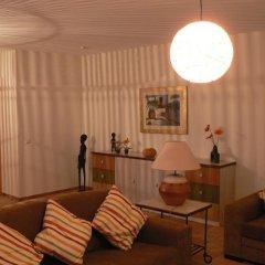 Отель Amazing Windmillhouses комната для гостей
