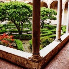 Отель Atellani Apartments Италия, Милан - отзывы, цены и фото номеров - забронировать отель Atellani Apartments онлайн фото 2
