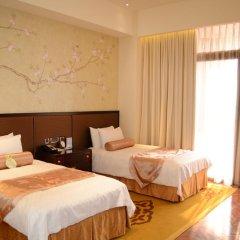 The Grand Hotel 4* Номер категории Эконом с различными типами кроватей фото 5