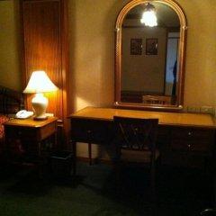 Отель Ebina House 3* Полулюкс фото 16