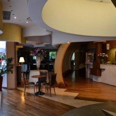 Отель Due Torri Tempesta Италия, Ноале - отзывы, цены и фото номеров - забронировать отель Due Torri Tempesta онлайн интерьер отеля фото 2