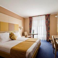 Hotel Delfin комната для гостей фото 2