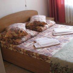 Отель Randevu Inn Номер категории Эконом фото 7