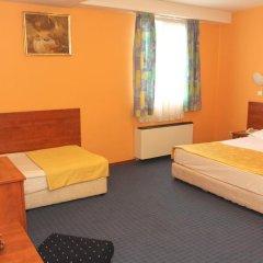 Sveta Sofia Hotel 4* Улучшенные апартаменты с различными типами кроватей фото 3