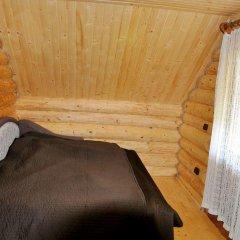 Отель Sadyba Verhovynka Коттедж фото 12