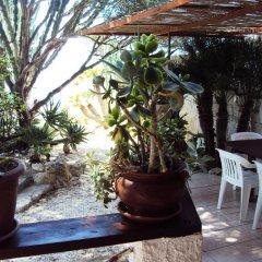Отель Plemmirio Holiday Home Сиракуза гостиничный бар
