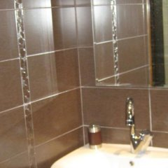 Hotel Kedara ванная
