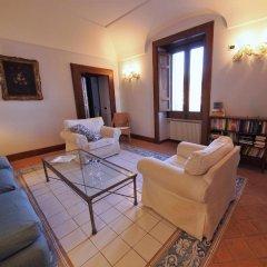 Ravello Art Hotel Marmorata 4* Апартаменты фото 3