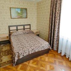 Гостиница Гранд-Тамбов 3* Полулюкс с различными типами кроватей фото 3