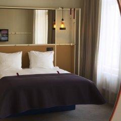 Отель Scandic Upplandsgatan Швеция, Стокгольм - 2 отзыва об отеле, цены и фото номеров - забронировать отель Scandic Upplandsgatan онлайн комната для гостей фото 5