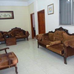 Отель Down Town Yahala Hotel Иордания, Амман - отзывы, цены и фото номеров - забронировать отель Down Town Yahala Hotel онлайн комната для гостей фото 3
