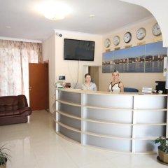 Янаис Отель фото 2