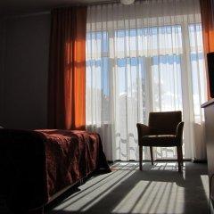 Vilmaja Hotel 3* Стандартный номер с 2 отдельными кроватями фото 9
