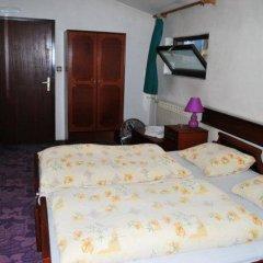 Отель Guest House Gaja Стандартный номер фото 6