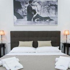 Отель Nido All'aventino Рим комната для гостей фото 4
