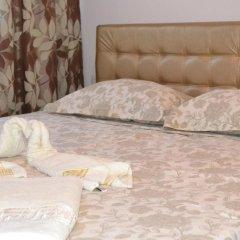 Отель Lev ApartHotel Апартаменты фото 15