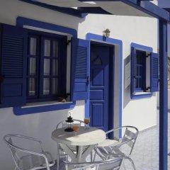 Отель Roula Villa 2* Семейные апартаменты с двуспальной кроватью фото 16