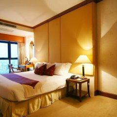 Grand Diamond Suites Hotel 4* Люкс с различными типами кроватей