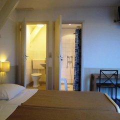 """Hotel""""Pax"""" комната для гостей фото 3"""