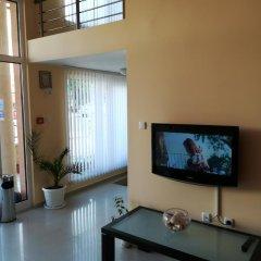 Hotel Dalia детские мероприятия фото 2