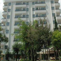 Suite Laguna Турция, Анталья - 6 отзывов об отеле, цены и фото номеров - забронировать отель Suite Laguna онлайн фото 8