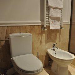 Vigo Grand Hotel ванная