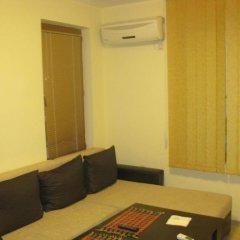 Отель Chaika 88 Apartment Болгария, Солнечный берег - отзывы, цены и фото номеров - забронировать отель Chaika 88 Apartment онлайн удобства в номере
