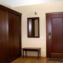 Гостиница Парус 3* Стандартный номер разные типы кроватей фото 6