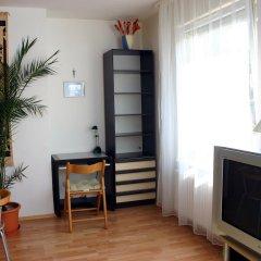 Апартаменты Arriva Budapest Apartment удобства в номере