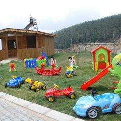 Отель Varlibas Uyku Sarayi детские мероприятия