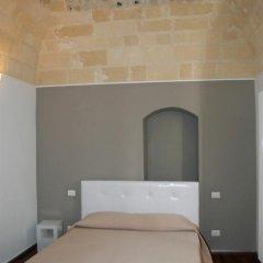 Отель B&B Antico Castello Альтамура спа фото 2