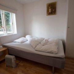 Отель Stavanger Housing, Lyder Sagens Gate 23 Норвегия, Ставангер - отзывы, цены и фото номеров - забронировать отель Stavanger Housing, Lyder Sagens Gate 23 онлайн комната для гостей фото 5